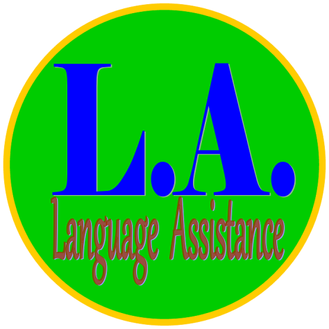 Language Assistance Bali